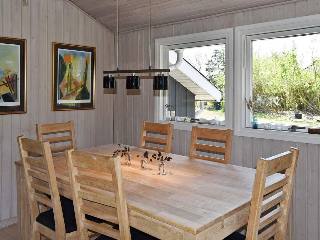 Zusatzbild Nr. 09 von Ferienhaus No. 42040 in R�dby