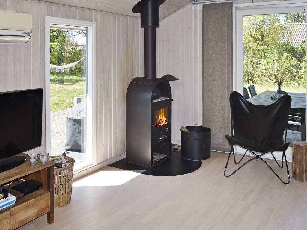 Zusatzbild Nr. 10 von Ferienhaus No. 42040 in R�dby