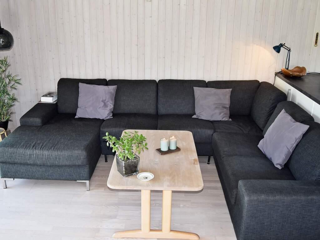 Zusatzbild Nr. 11 von Ferienhaus No. 42040 in R�dby