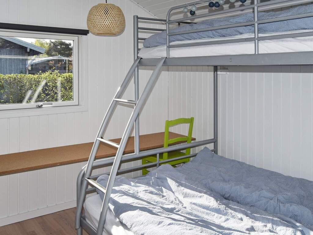 Zusatzbild Nr. 12 von Ferienhaus No. 42040 in R�dby