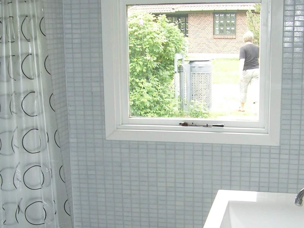 Zusatzbild Nr. 13 von Ferienhaus No. 42040 in R�dby