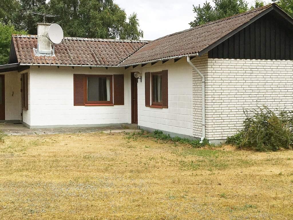 Detailbild von Ferienhaus No. 42053 in Rødby