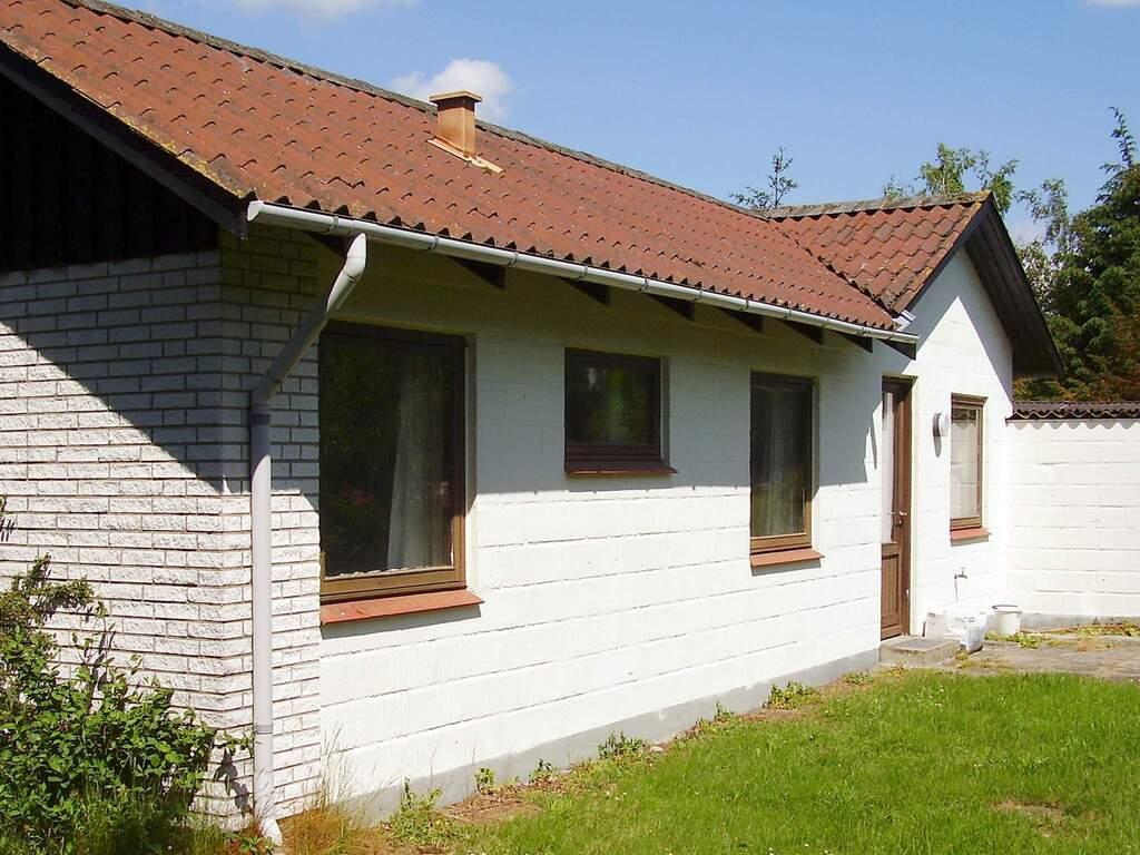 Zusatzbild Nr. 01 von Ferienhaus No. 42053 in Rødby