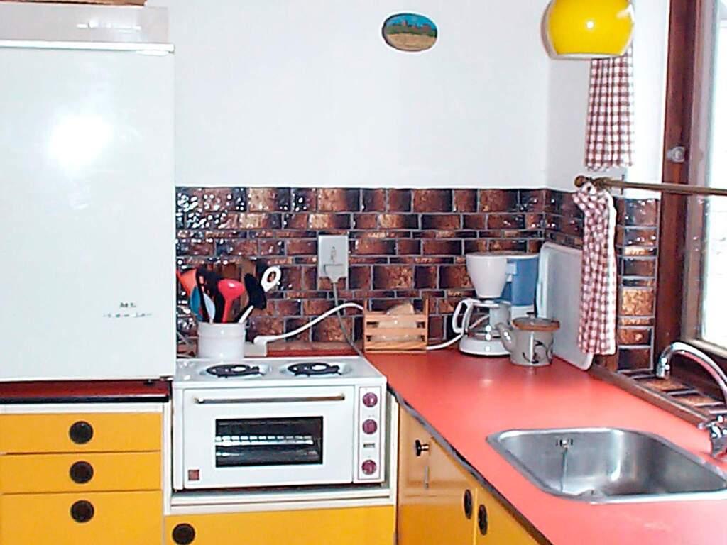 Zusatzbild Nr. 02 von Ferienhaus No. 42053 in Rødby