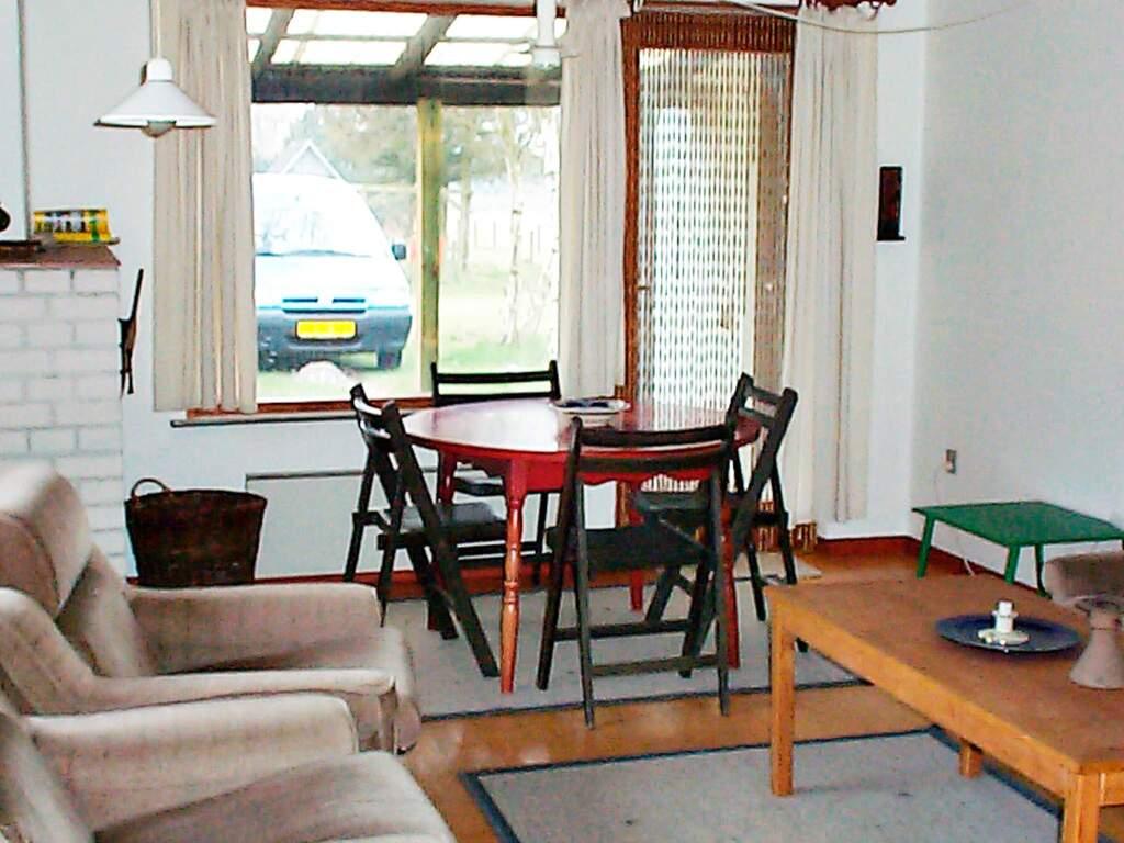 Zusatzbild Nr. 04 von Ferienhaus No. 42053 in Rødby