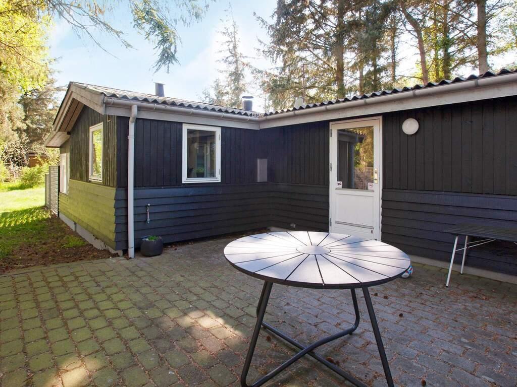 Detailbild von Ferienhaus No. 42070 in Rødby