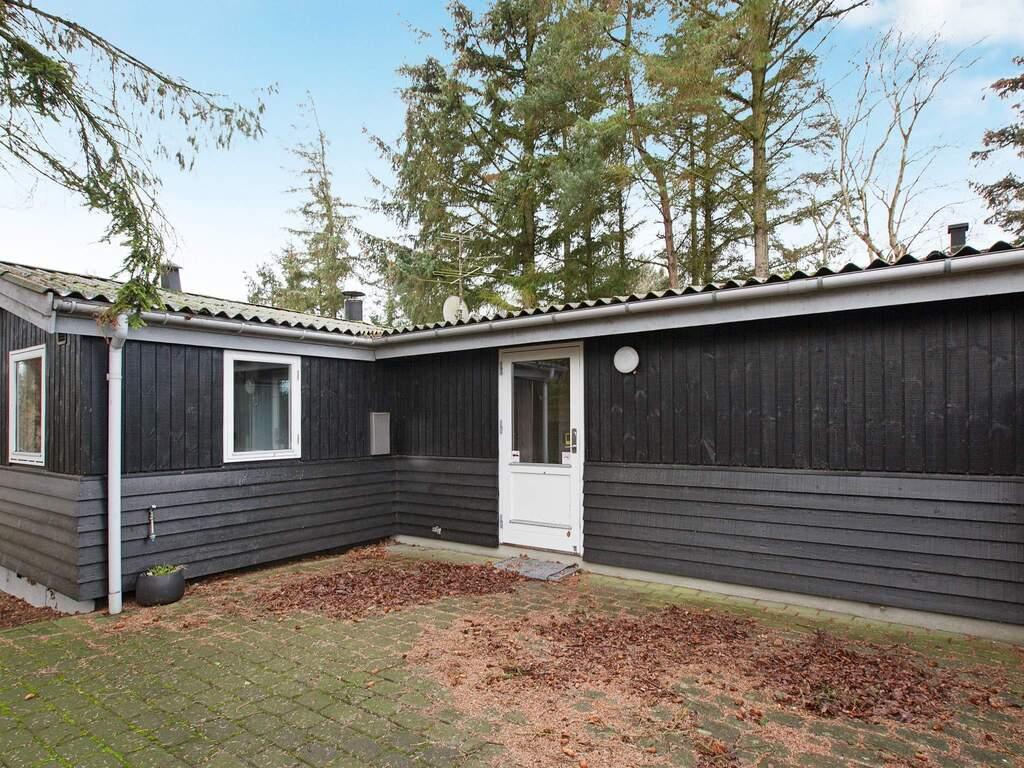 Zusatzbild Nr. 02 von Ferienhaus No. 42070 in Rødby
