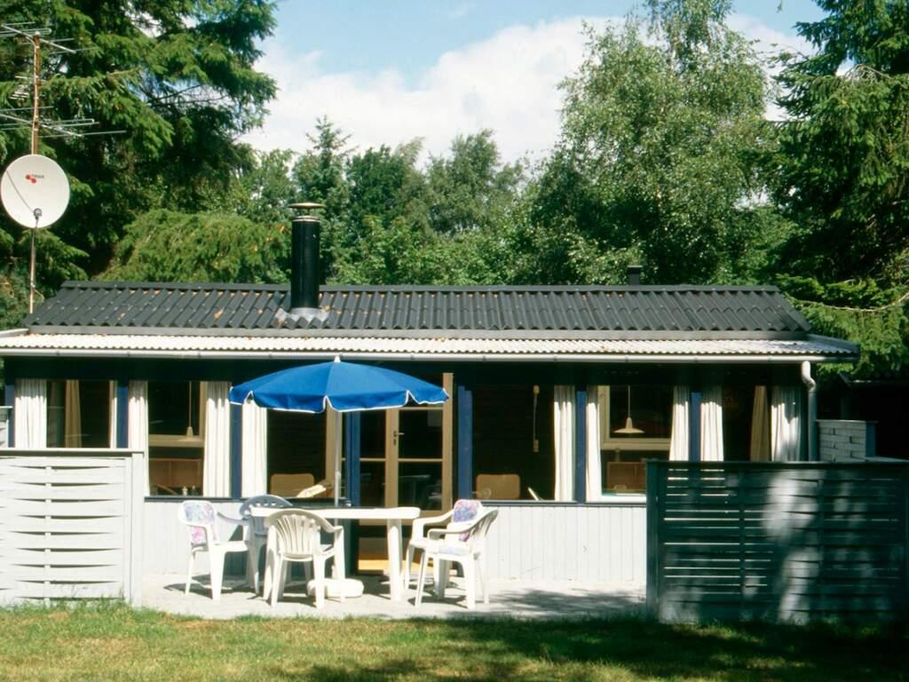 Zusatzbild Nr. 05 von Ferienhaus No. 42070 in Rødby