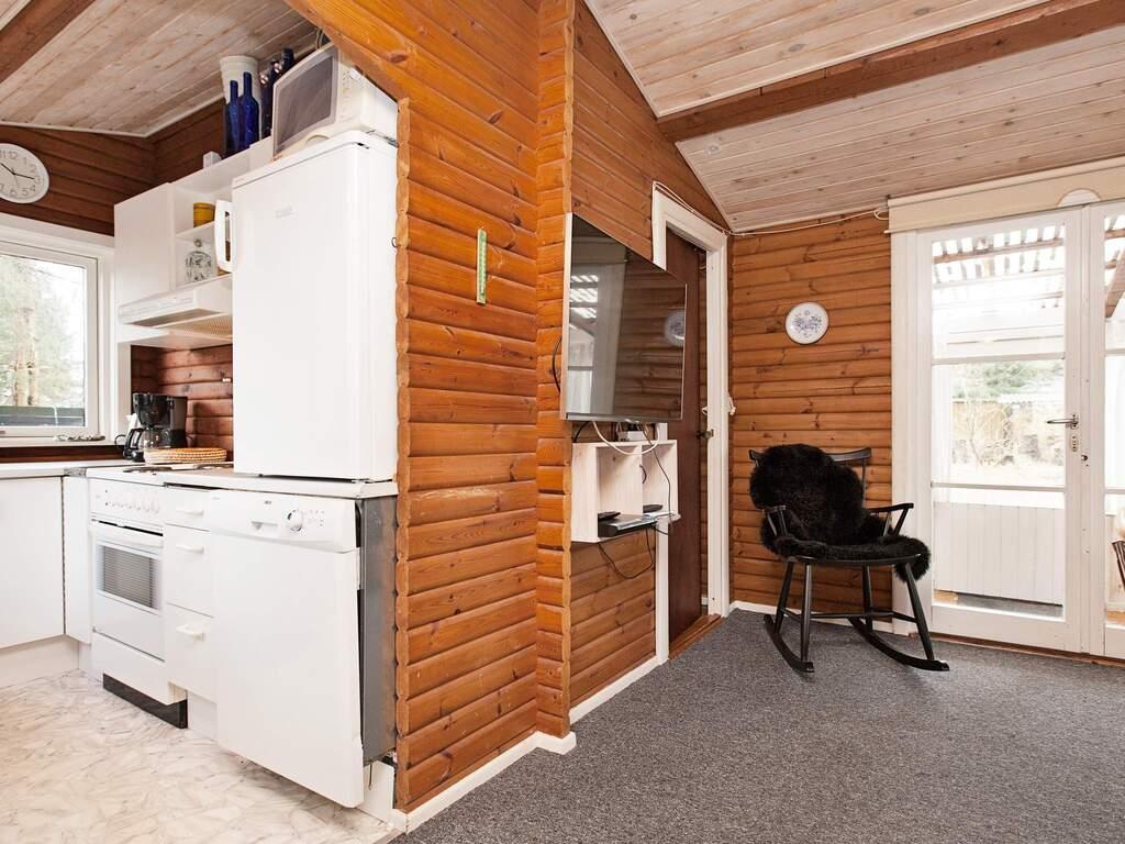 Zusatzbild Nr. 08 von Ferienhaus No. 42070 in Rødby