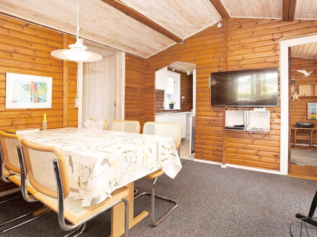 Zusatzbild Nr. 09 von Ferienhaus No. 42070 in Rødby