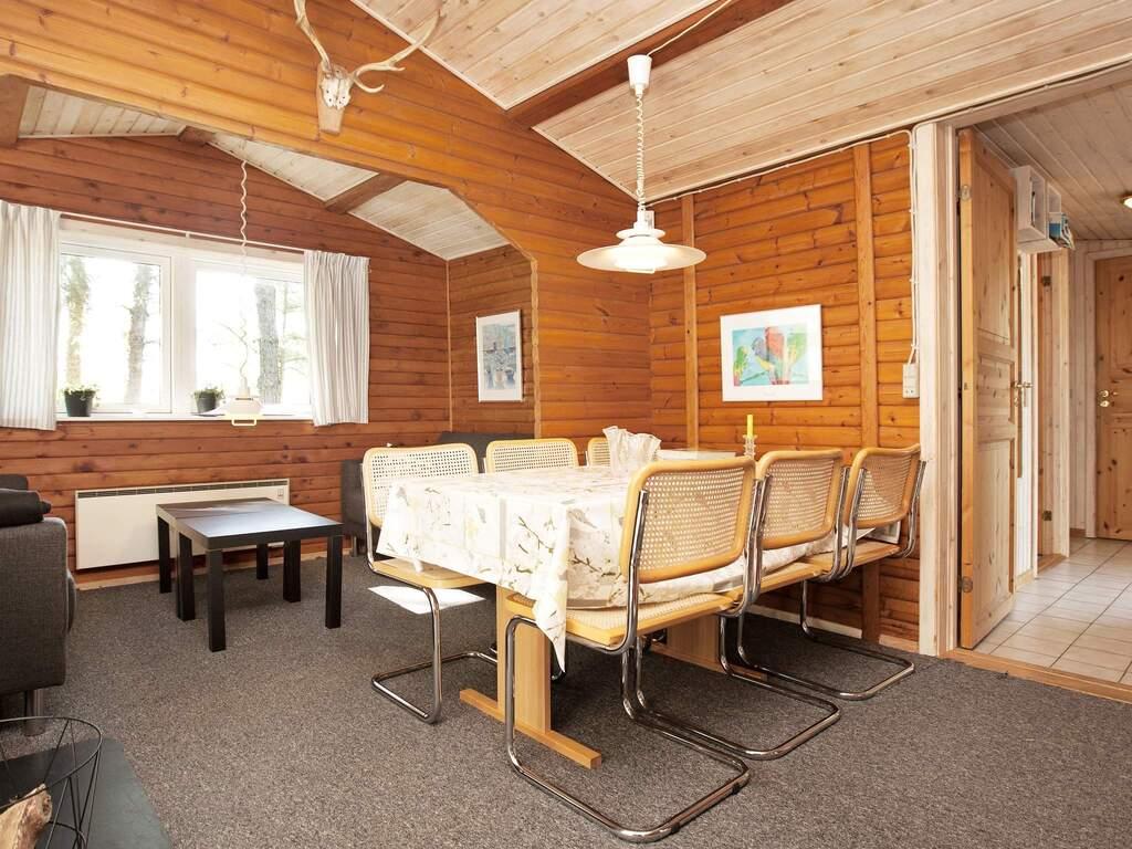 Zusatzbild Nr. 10 von Ferienhaus No. 42070 in Rødby