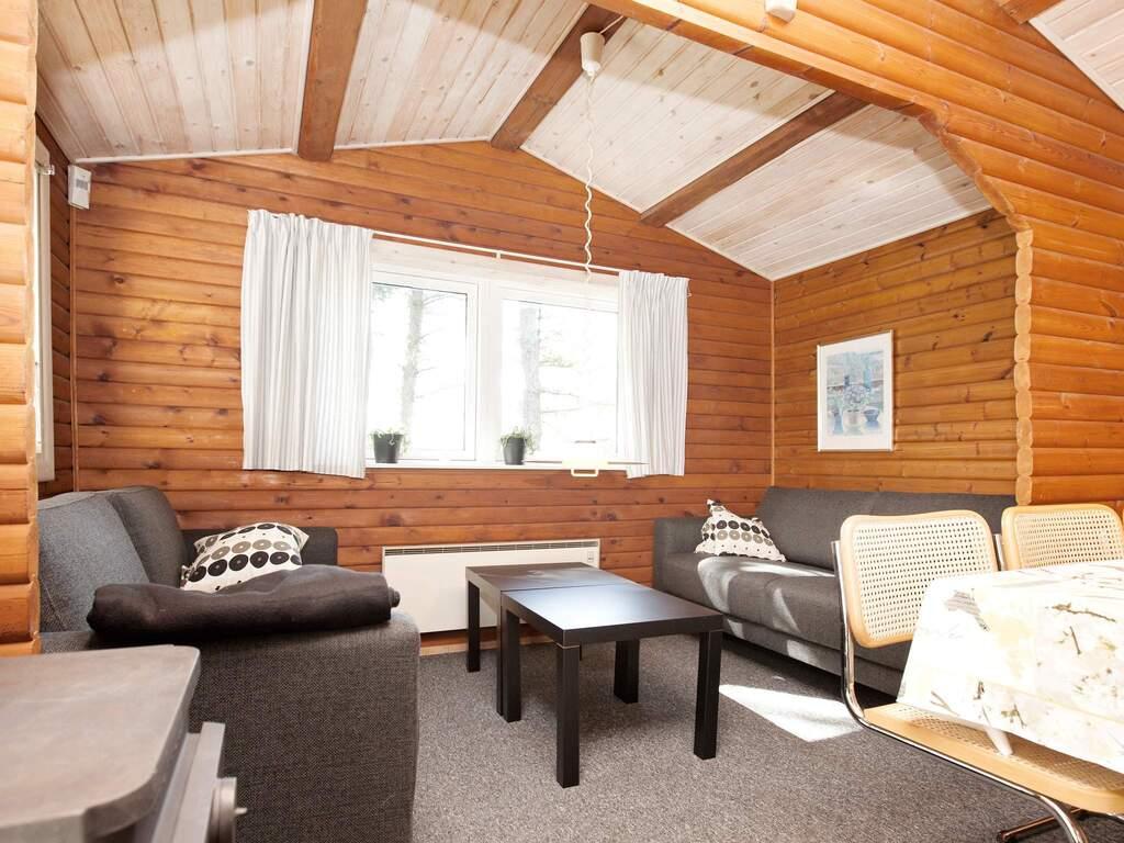 Zusatzbild Nr. 11 von Ferienhaus No. 42070 in Rødby