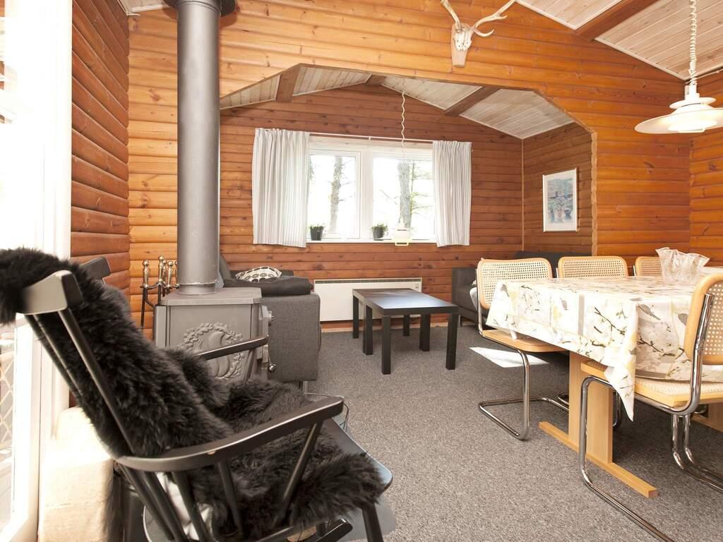 Zusatzbild Nr. 12 von Ferienhaus No. 42070 in Rødby