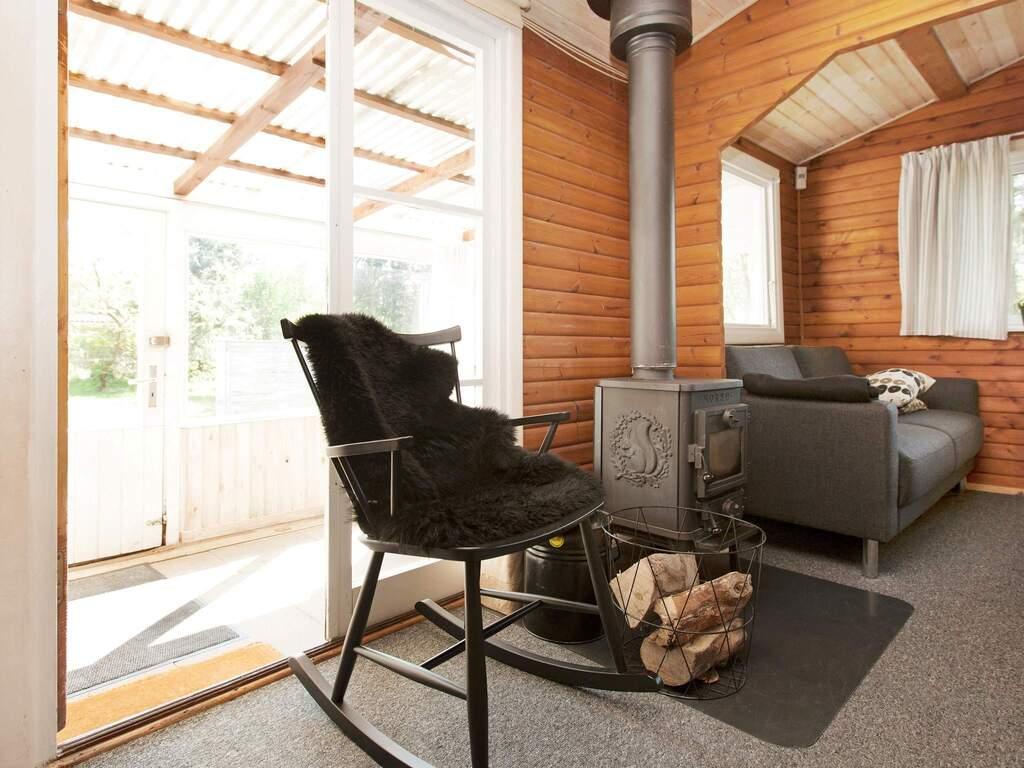 Zusatzbild Nr. 13 von Ferienhaus No. 42070 in Rødby