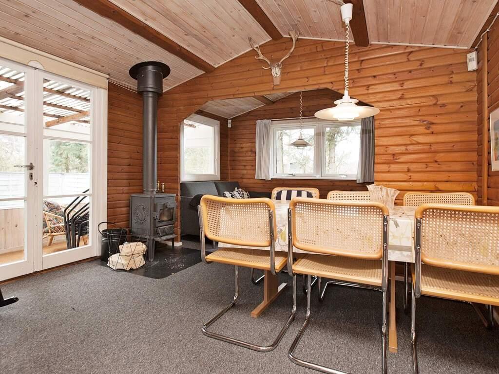 Zusatzbild Nr. 14 von Ferienhaus No. 42070 in Rødby