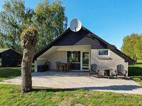 Ferienhaus No. 42149 in Rødby in Rødby - kleines Detailbild