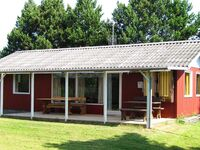 Ferienhaus in Rødby, Haus Nr. 42174 in Rødby - kleines Detailbild