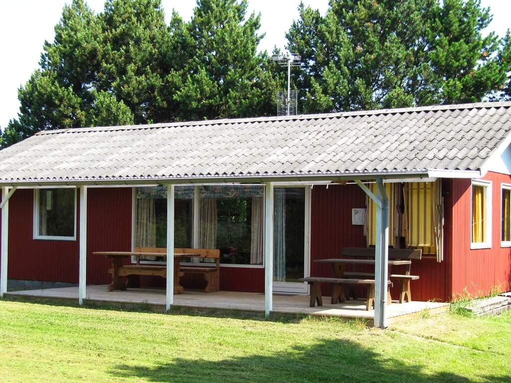 Detailbild von Ferienhaus No. 42174 in R�dby