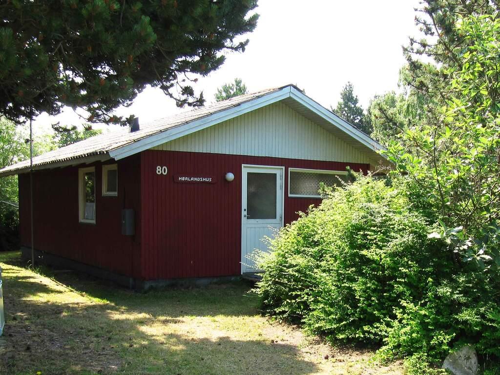 Zusatzbild Nr. 01 von Ferienhaus No. 42174 in R�dby