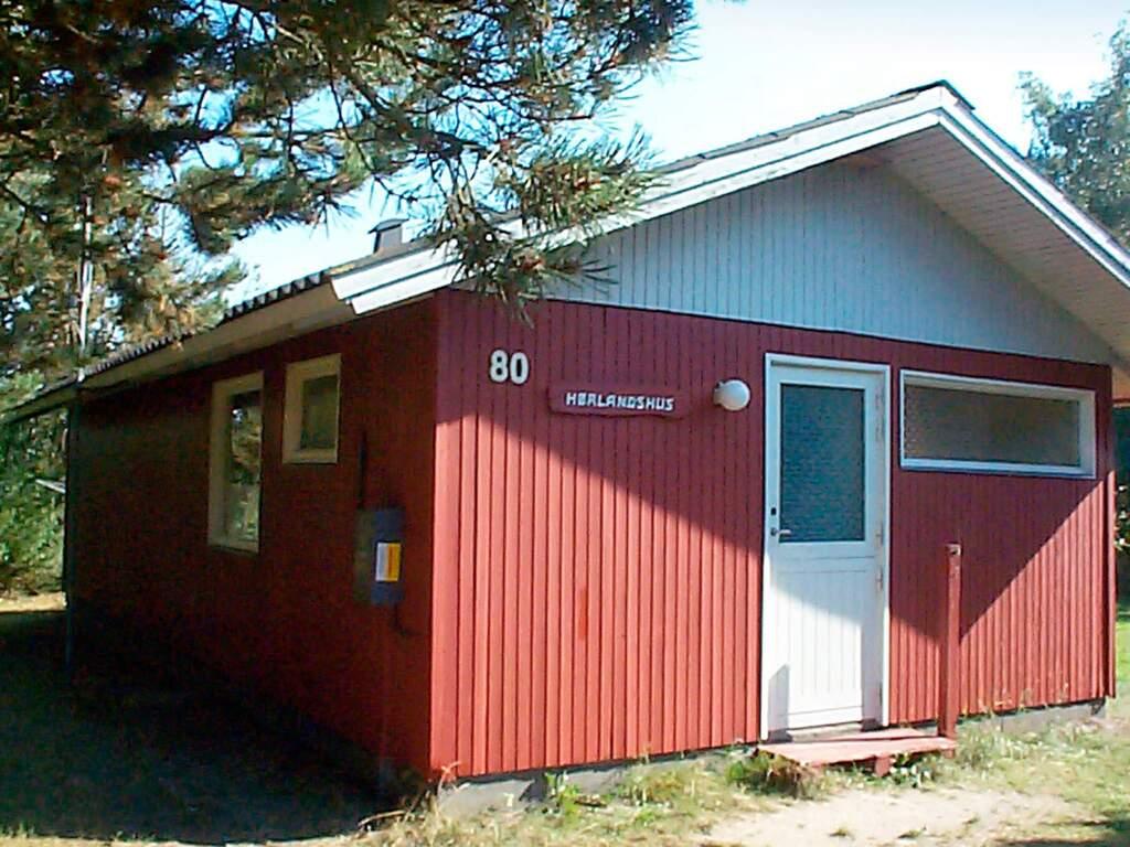 Zusatzbild Nr. 02 von Ferienhaus No. 42174 in R�dby