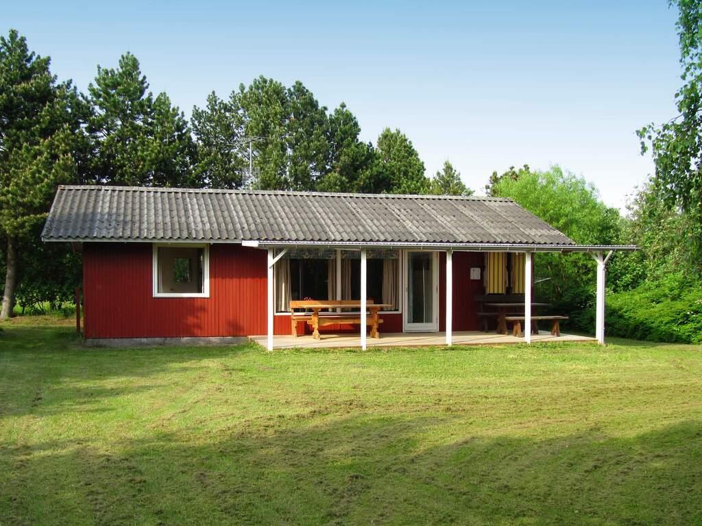 Zusatzbild Nr. 03 von Ferienhaus No. 42174 in R�dby
