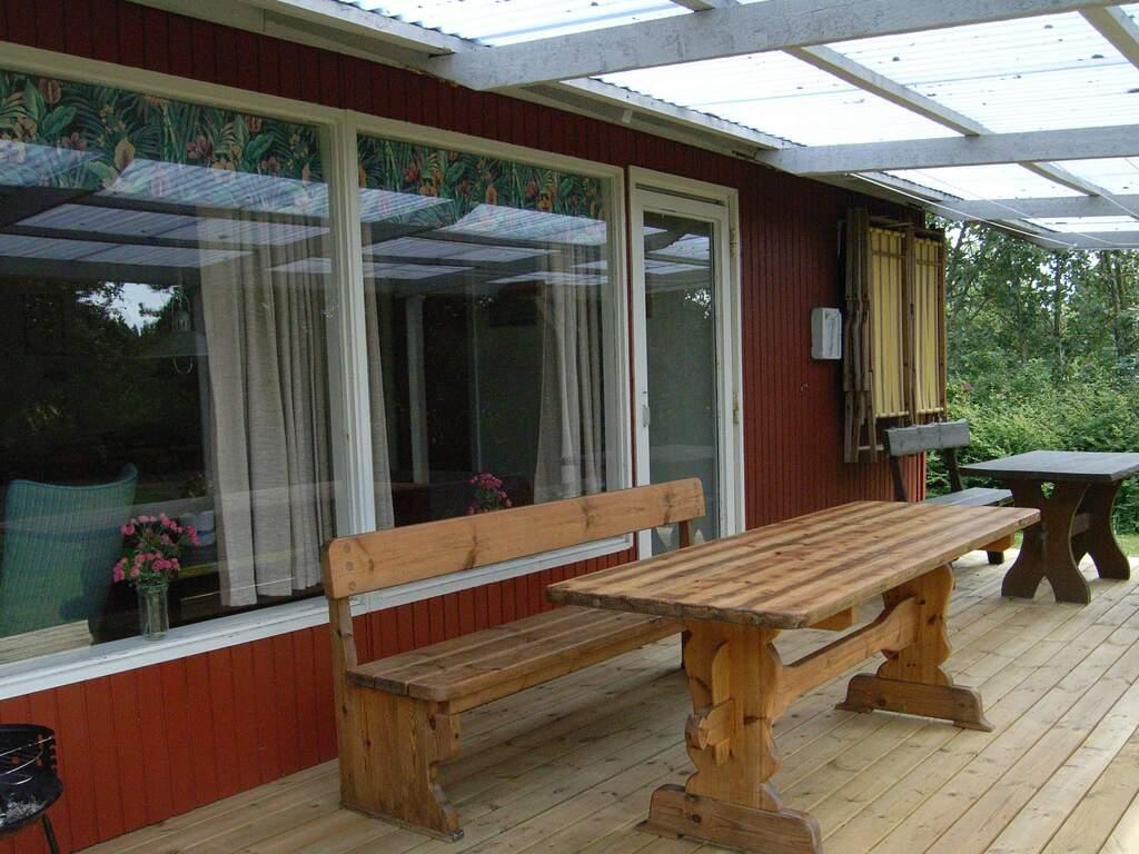 Zusatzbild Nr. 04 von Ferienhaus No. 42174 in R�dby