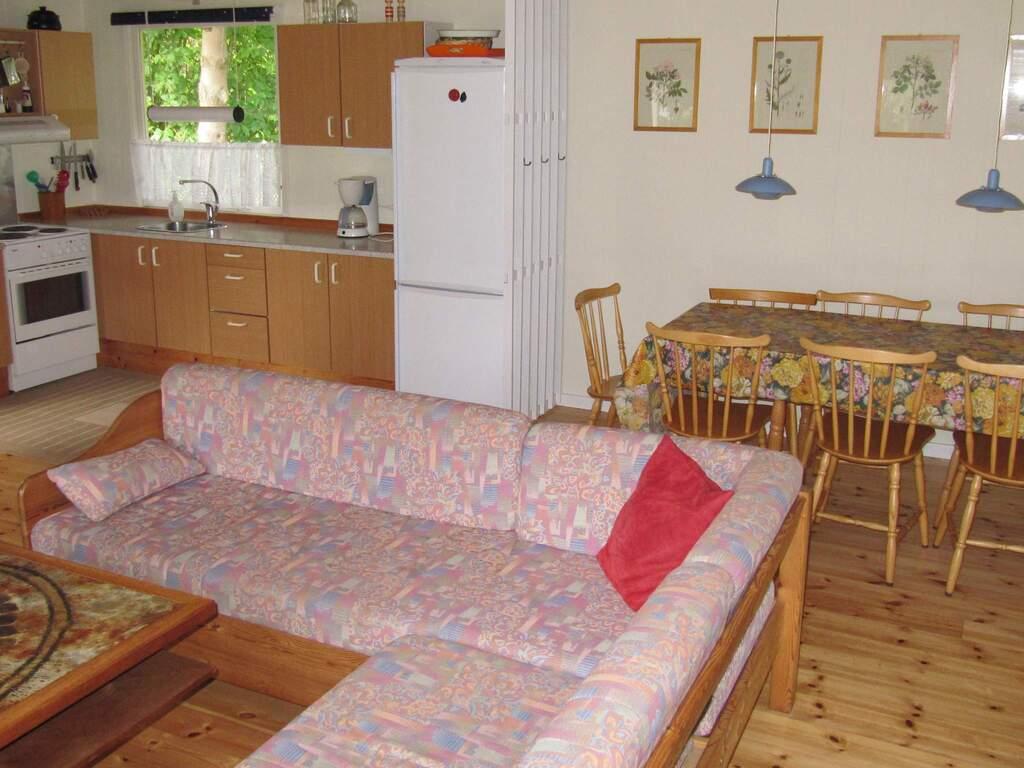 Zusatzbild Nr. 05 von Ferienhaus No. 42174 in R�dby