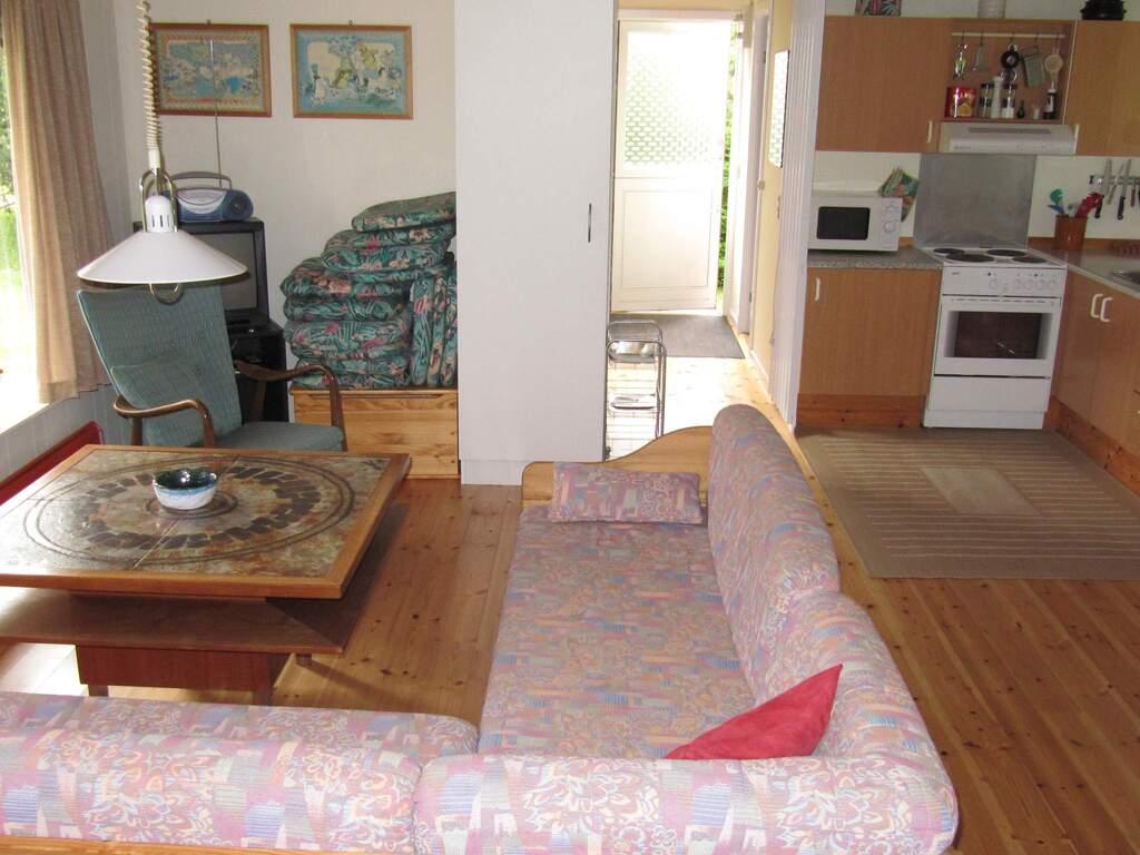 Zusatzbild Nr. 06 von Ferienhaus No. 42174 in R�dby