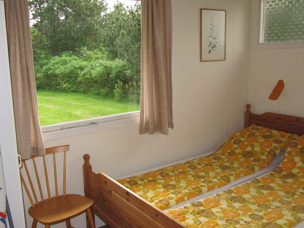 Zusatzbild Nr. 07 von Ferienhaus No. 42174 in R�dby