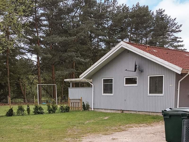 Detailbild von Ferienhaus No. 42194 in Rødby