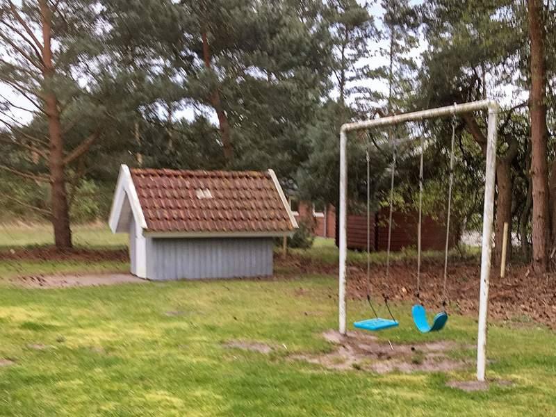 Zusatzbild Nr. 01 von Ferienhaus No. 42194 in Rødby