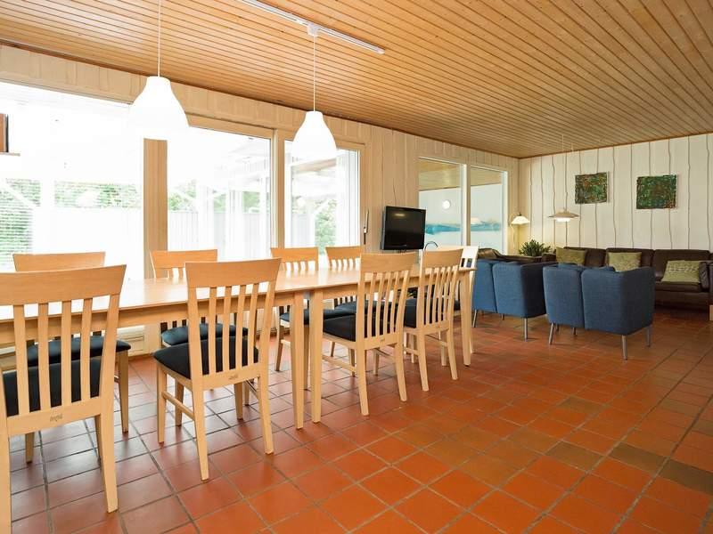 Zusatzbild Nr. 06 von Ferienhaus No. 42194 in Rødby