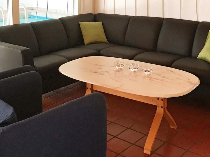Zusatzbild Nr. 07 von Ferienhaus No. 42194 in Rødby