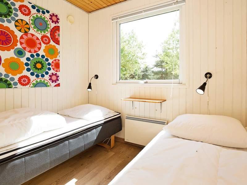 Zusatzbild Nr. 08 von Ferienhaus No. 42194 in Rødby