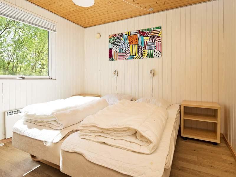 Zusatzbild Nr. 09 von Ferienhaus No. 42194 in Rødby