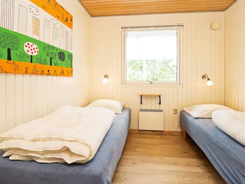 Zusatzbild Nr. 12 von Ferienhaus No. 42194 in Rødby