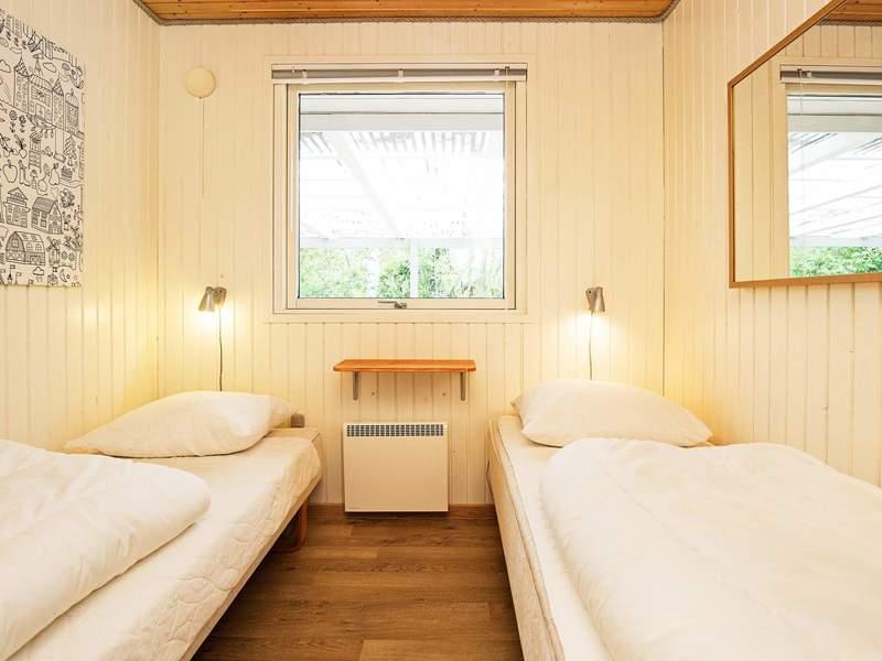 Zusatzbild Nr. 13 von Ferienhaus No. 42194 in Rødby