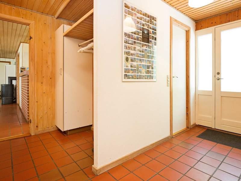 Zusatzbild Nr. 14 von Ferienhaus No. 42194 in Rødby