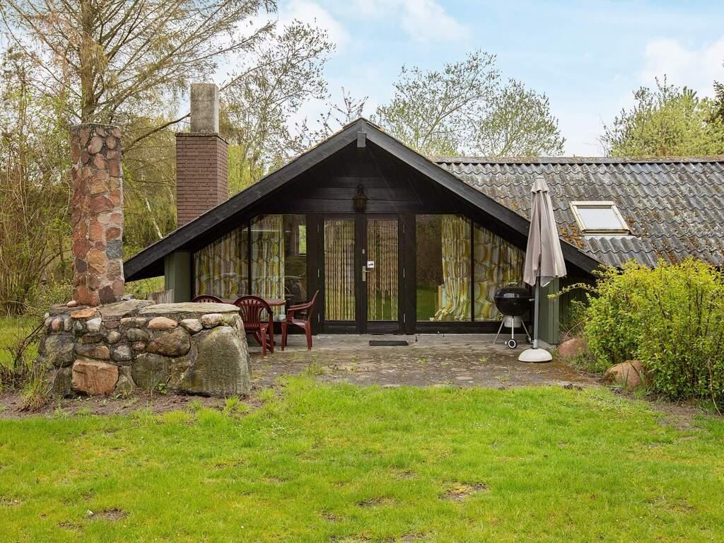Detailbild von Ferienhaus No. 42237 in Rødby