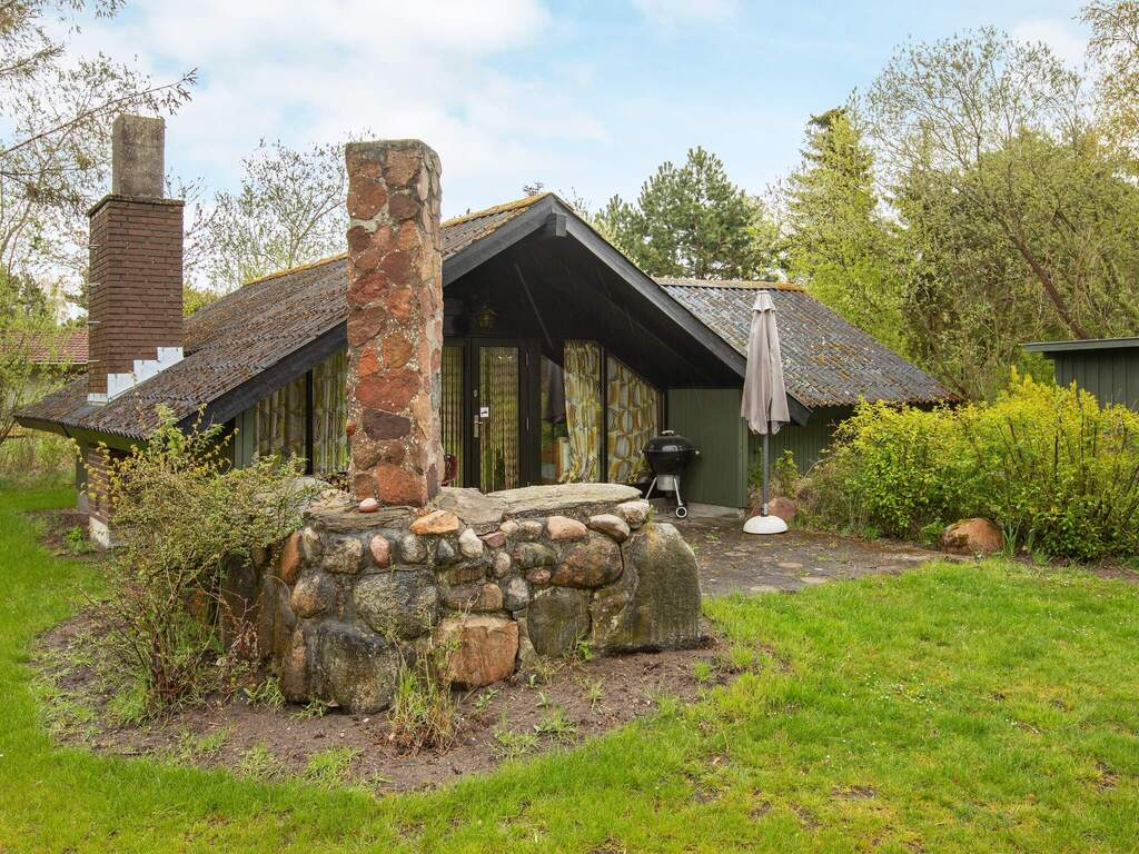 Zusatzbild Nr. 01 von Ferienhaus No. 42237 in Rødby