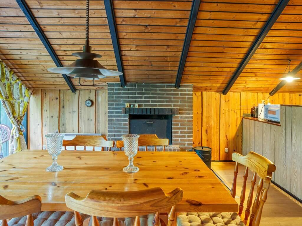 Zusatzbild Nr. 05 von Ferienhaus No. 42237 in Rødby