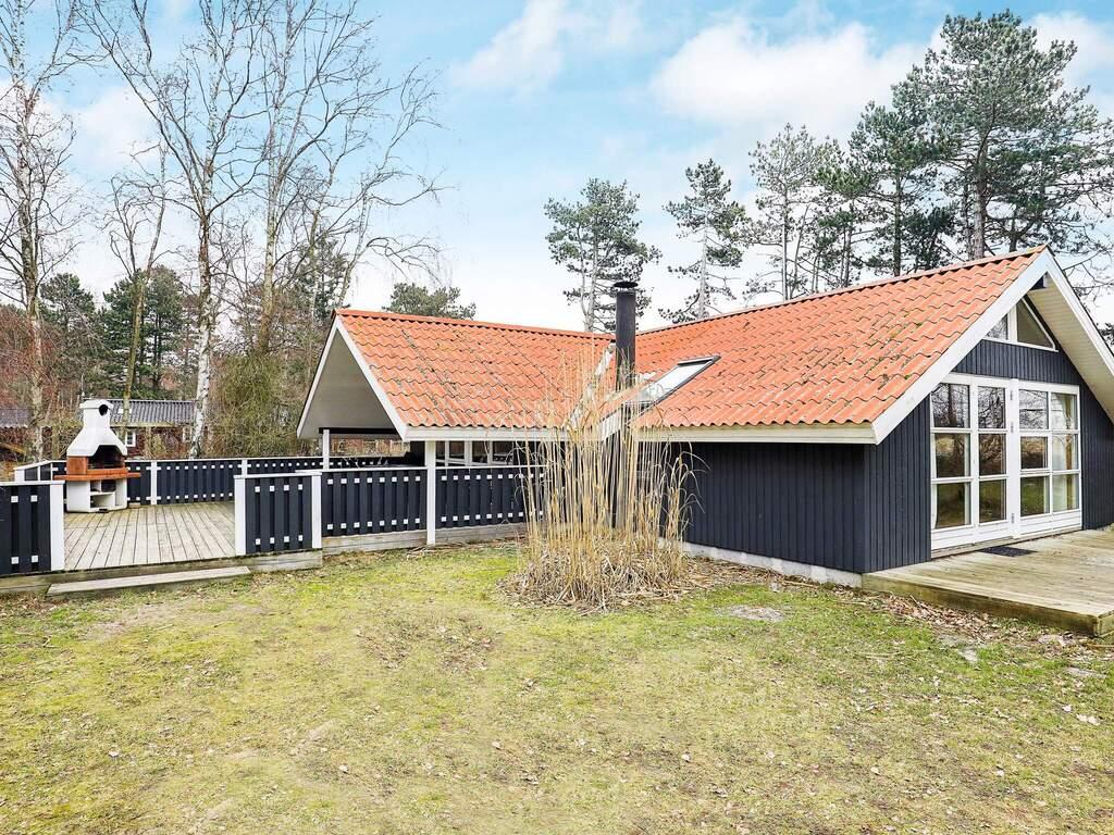 Detailbild von Ferienhaus No. 42289 in Rødby