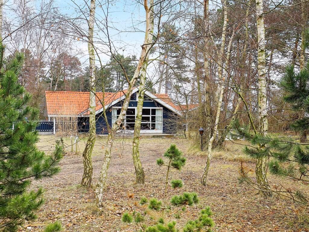 Umgebung von Ferienhaus No. 42289 in Rødby