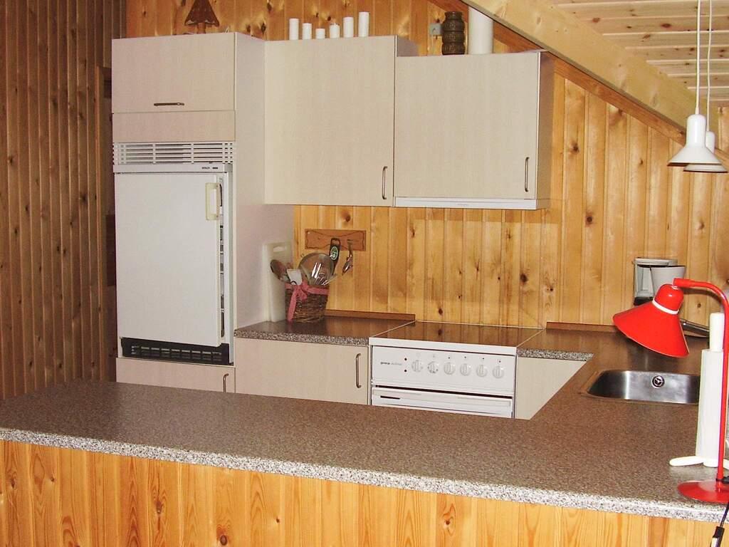 Zusatzbild Nr. 01 von Ferienhaus No. 42289 in Rødby