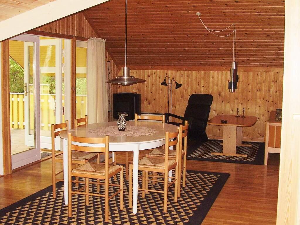 Zusatzbild Nr. 02 von Ferienhaus No. 42289 in Rødby