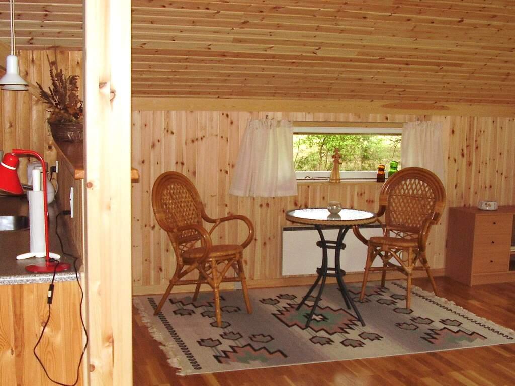 Zusatzbild Nr. 03 von Ferienhaus No. 42289 in Rødby
