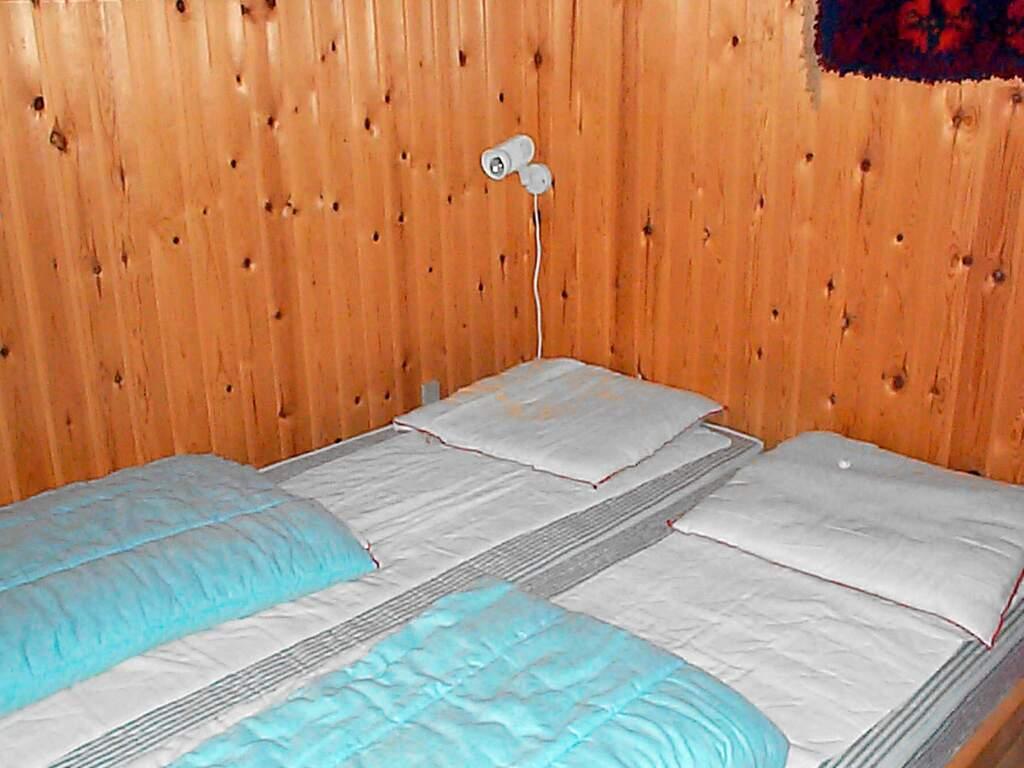 Zusatzbild Nr. 04 von Ferienhaus No. 42289 in Rødby
