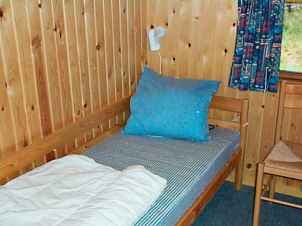 Zusatzbild Nr. 05 von Ferienhaus No. 42289 in Rødby