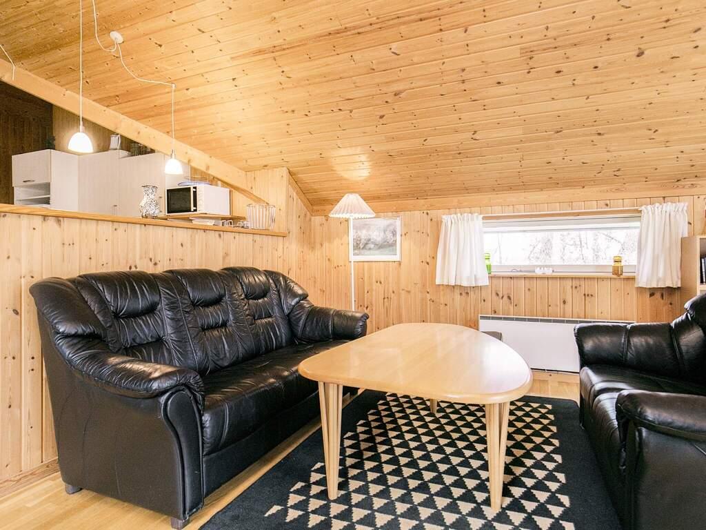 Zusatzbild Nr. 07 von Ferienhaus No. 42289 in Rødby