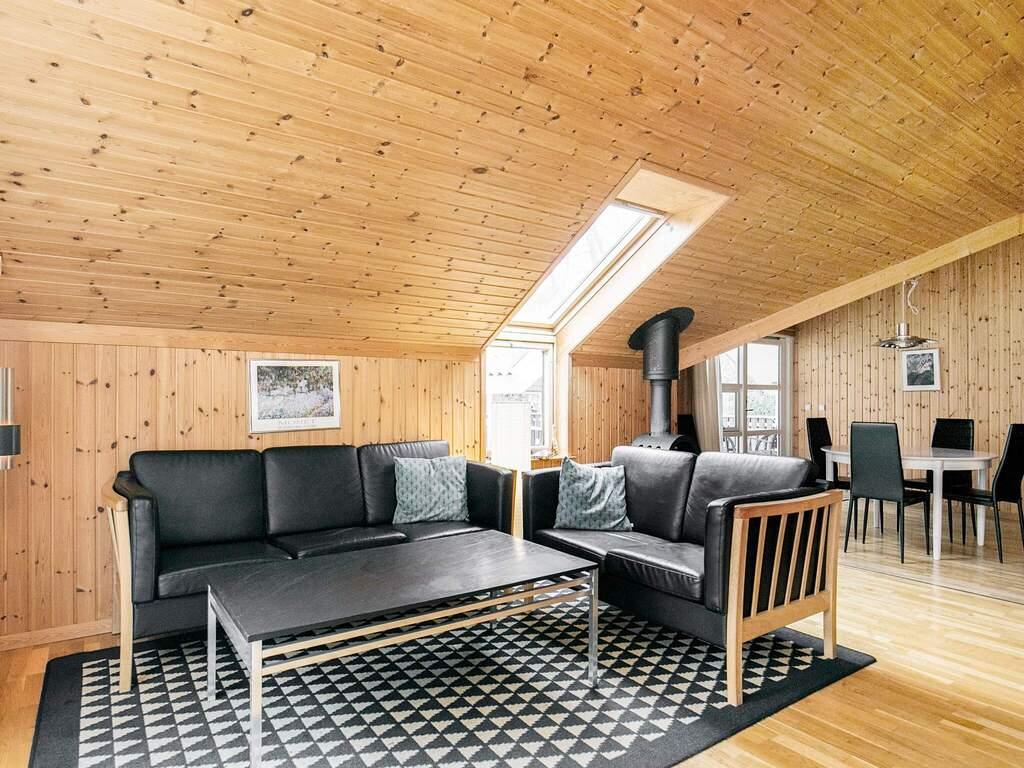 Zusatzbild Nr. 08 von Ferienhaus No. 42289 in Rødby